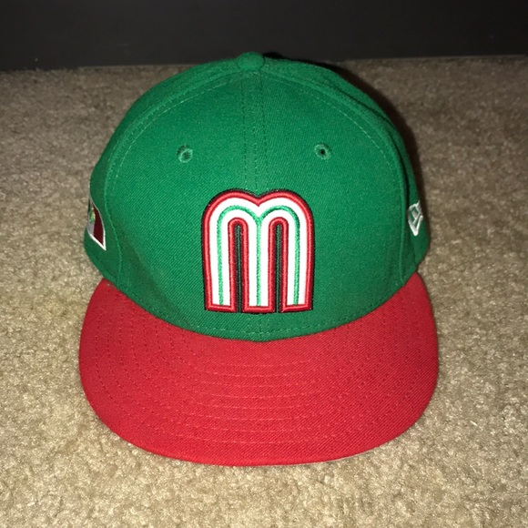 New Era Mexico hat. M 5ade7a69a4c485b22c862e76 941d226dd6c